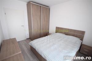 DE INCHIRIAT Apartament 3 camere in Avantgarden Tractorul - imagine 17
