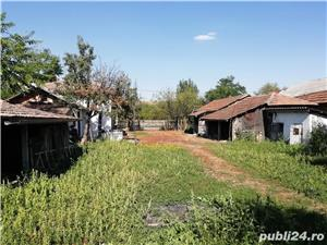 casa la tara plus teren 1047mp - imagine 13