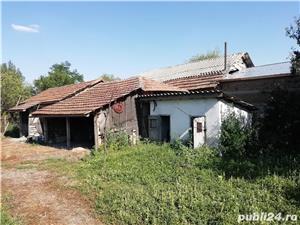 casa la tara plus teren 1047mp - imagine 14