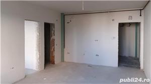 Apartament cu 2 camere la pret special - imagine 6