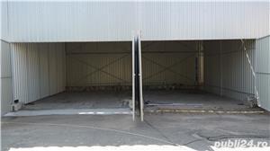 Spatii de depozitare de inchiriat BOUL ROSU - imagine 5
