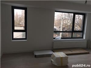 Apartament 2 camere, 2 Bai Decomandat, Finisaje Premium - imagine 2