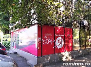 Spatiu comercial - Bulevardul Timisoara (Plaza Romania) - imagine 14