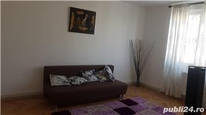 Proprietar, apartament Piata Victoriei  - Catedrala - imagine 5