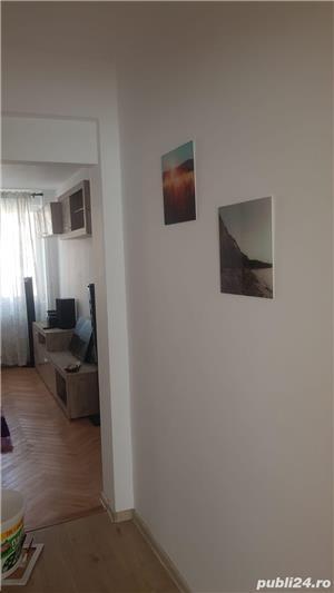 Proprietar, apartament Piata Victoriei  - Catedrala - imagine 8