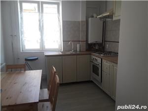 Proprietar, apartament Piata Victoriei  - Catedrala - imagine 3