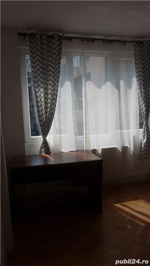 Proprietar, apartament Piata Victoriei  - Catedrala - imagine 4