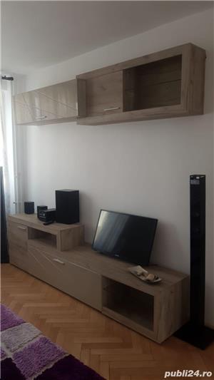 Proprietar, apartament Piata Victoriei  - Catedrala - imagine 7