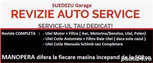 Audi rocsta - imagine 1