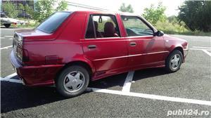 Dacia Super nova - imagine 7