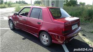 Dacia Super nova - imagine 8
