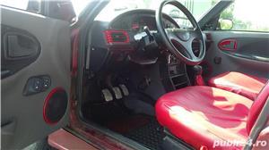 Dacia Super nova - imagine 5