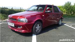 Dacia Super nova - imagine 4