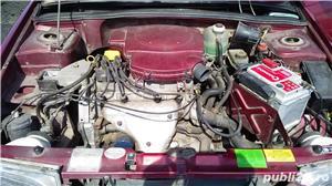 Dacia Super nova - imagine 2