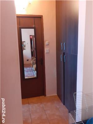 Vand apartament cu 2 camere zona Olimpia - imagine 8