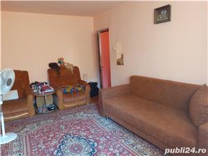 Vand apartament cu 2 camere zona Olimpia - imagine 5
