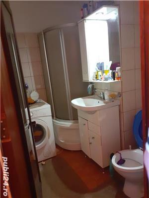 Vand apartament cu 2 camere zona Olimpia - imagine 7