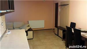 PROPRIETAR - Vand apartament cu 2 camere(langa Kaufland) - imagine 3