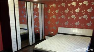 PROPRIETAR - Vand apartament cu 2 camere(langa Kaufland) - imagine 9