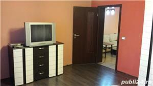 PROPRIETAR - Vand apartament cu 2 camere(langa Kaufland) - imagine 10