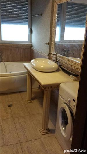 PROPRIETAR - Vand apartament cu 2 camere(langa Kaufland) - imagine 5