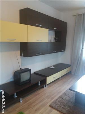 Inchiriez apartament 2 camere - imagine 4