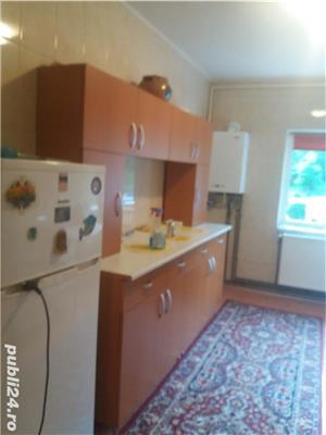 Inchiriez apartament 2 camere - imagine 1