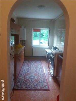 Inchiriez apartament 2 camere - imagine 11
