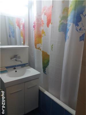 Inchiriez apartament 2 camere - imagine 10