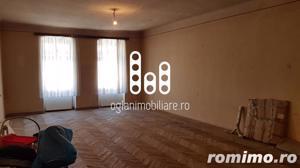 Spatiu de birouri / comercial 216 mp Piata Mare - imagine 2
