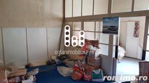 Spatiu de birouri / comercial 216 mp Piata Mare - imagine 6
