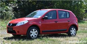Dacia Sandero - imagine 6