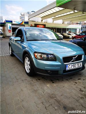 Volvo C30 - imagine 1