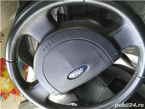 Ford Fiesta - imagine 10