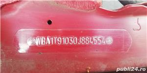 Bmw Seria 1 114 - imagine 9