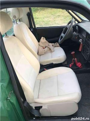 Dacia 1304 - imagine 3