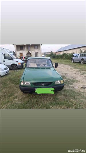 Dacia 1304 - imagine 1
