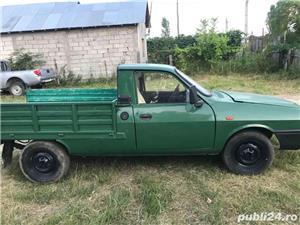 Dacia 1304 - imagine 2