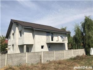 Duplex Kaufland Dumbravita - imagine 7