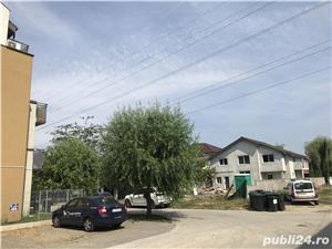 Duplex Kaufland Dumbravita - imagine 8