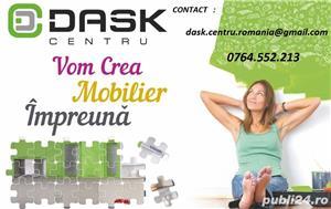 Compania Dask Centru angajeaza  manipulanti marfa - imagine 2