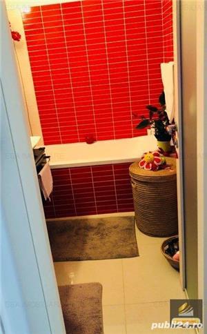 Apartament 3 camere zona Pacii - imagine 9