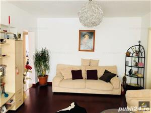 Apartament 3 camere zona Pacii - imagine 2