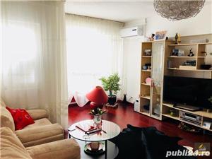 Apartament 3 camere zona Pacii - imagine 1