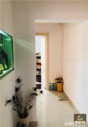 Apartament 3 camere zona Pacii - imagine 5