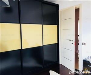 Apartament 3 camere zona Pacii - imagine 7