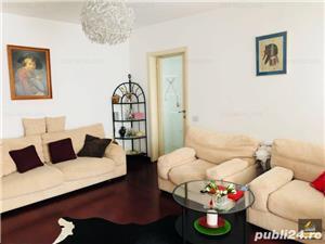 Apartament 3 camere zona Pacii - imagine 3