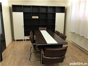 Inchirez birou + parcare Take Ionescu Timisoara - imagine 3