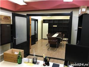 Inchirez birou + parcare Take Ionescu Timisoara - imagine 1