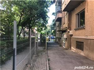 Inchirez birou + parcare Take Ionescu Timisoara - imagine 9